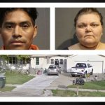 Latino violaba a niñas refugiadas hispanas en Sioux City