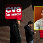 "Farmacia CVS niega medicina a hispano por carecer de ""documentos migratorios"""