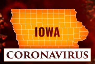 Información Importante acerca del Coronavirus – Polk County Health Department
